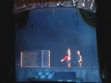 Цирк Шардам - 2 акт