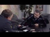 угро 3 сезон 9 серия http://horrortime.ru